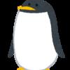 やったねファーニマルペンギン!強力な新規だ!
