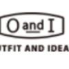 OandI(オーアンドアイ)はどのポイントサイト経由がお得なのか比較してみました!