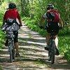 海外でもカキラ コロナ禍で見つけた自転車の楽しさ