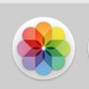 Macで写真を反転させる方法