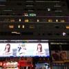 重慶大厦(チョンキンマンション)に宿泊するべき6つの理由!!