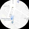 その161:住居跡【日立市】
