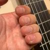 【社会人のギター初心者だけど習慣の力でハードルを下げまくって練習してみる】