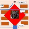 風花雪月ルナティック攻略メモ3