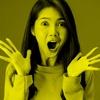 セカオワ・Fukase『行列』で幼少期のトンデモ話を披露「強すぎ」「カッケー」