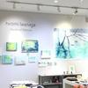 個展展示風景1 gallery coco