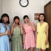 名曲ばかりの声楽・クラリネット・ピアノのアンサンブル演奏会!