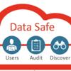 Autonomous Databaseをデータ・セーフ(Data Safe)に登録して監視してみた【登録編】