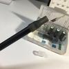 IQOS互換機 PloomTech互換機 いろいろあるけれど どれが良いのか