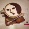 渋谷の朝カフェにオススメなよーじやカフェ 閉店が残念...