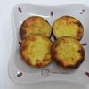 【子供のおやつ】簡単!すぐできるフライパンで焼き芋