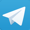 Facebook「Libra」に続け!Telegramの仮想通貨こと「Gram」、2ヶ月以内にローンチへ