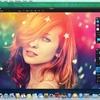 OS X:Pixelmator 3.2