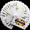【発見】「ナンジャモンジャ」というカードゲームが面白い4つの理由