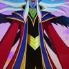 ヒーリングっと♥プリキュア第四十二話感想