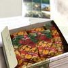 【台湾/台中】『宮原眼科』のパイナップルケーキ。定番!有名!味が3種類!パッケージがかわいい!