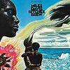 Miles Davis『Bitches Brew』 6.7