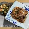 値段が高い??ヨシケイを使ってみた私の口コミ★バリエーションコースのプルコギ&白菜のチョレギサラダ&で試してみました。