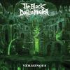 The Black Dahlia Murder / Verminous