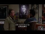 スーパーナチュラル シーズン6 第21話に登場するラヴクラフト