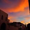 スペイン旅「アンダルシアの旅 イスラムの香りムンムンのグラナダの夜と絶景」