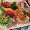 【行列飯】東京で抜群のコスパ!!割烹さいとうで海鮮丼(1,050円)をお腹いっぱい食べて来た