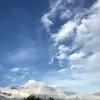 ジョギング14.91km・台風一過のインターミッテント走&はてブロチーム中部親睦会日程決定!