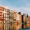 また訪れたい国オランダ【オランダ出張記】