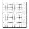 正方形を分割してふたつの正方形に再構成する問題(2)