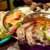 限定『レモングラス海鮮鍋』JR大久保駅ベトナムちゃんで映える鍋に出会う