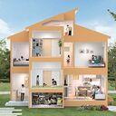 🏠家作り👪人作り