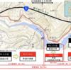 高知県、愛媛県 国道33号の一部の管理者と路線名を変更