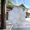 【加賀】山中温泉の「菊の湯アイスキャンディー」は温泉から作られているよ♪