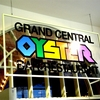 Grand Central Oyster Bar Restaurant