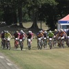 Coupe du Japon MTB  XCC & XCE in Maebashi CJ-2