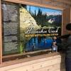 カナダ〜アラスカ旅198日目 最後のデナリバックカントリーへ