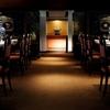 【オススメ5店】淀屋橋・本町・北浜・天満橋(大阪)にある広東料理が人気のお店