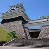 上山城の歴史と史跡をご紹介!(激動の戦国時代編)🏯