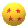 ドラゴンボール超 ブロリー 感想⑨ 覚醒!! 超ブロリー!!!