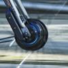 e-bikeの選び方は普通のスポーツ自転車とはちょっと違う!ロードバイク目線でチェック!