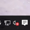 Windows10 への RDP で音声が出なくて半日溶かした話