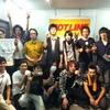 HOTLINE2012 8/4ショップライブレポート!