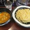 つけ麺 壱翔
