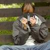 ADHDの怒りのコントロール19:できない自分に腹が立った時の対処法