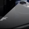 来年のiPhoneはLightningポート廃止してポートレス?Appleがどうしてもポートを廃止したい理由