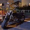【前編】オークションで8万円のバイクを買った【バンバン200】