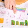 「家計簿を無料で使う!Excelの数式を学ぶスプレッドシートで家計簿を使う方法」