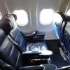 【OWRTW世界一周】120・「BA579 VCE-LHR A320 BusinessClass 3A 」後編