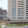 《JR東日本》【写真館407】武蔵野線の205系同士が並んだ写真がいっぱい!