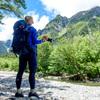 登山で使っているカメラとアクセサリ、その持ち運び方法について【2018年まとめ版】